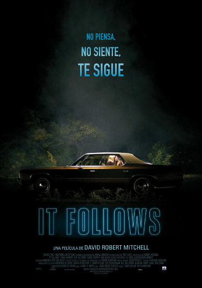 it-follows-cartel