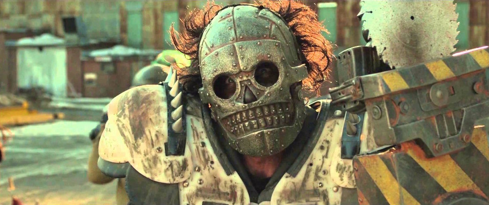 skeleton-turbo-kid