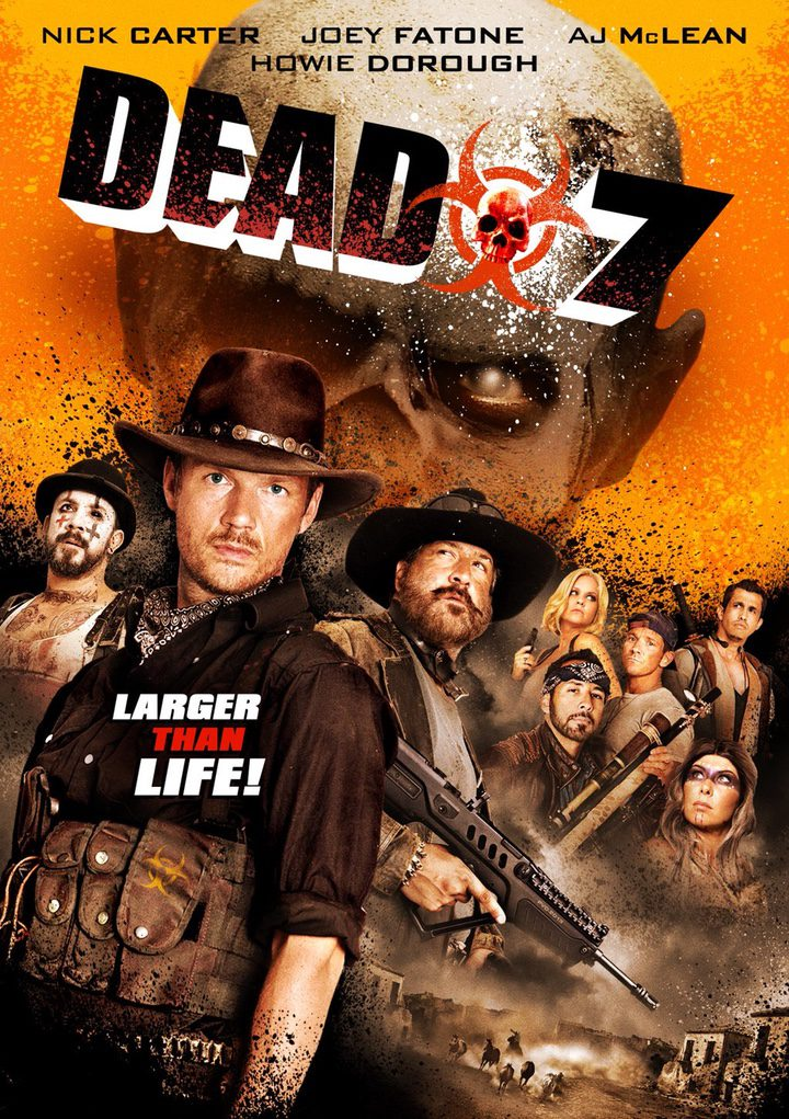 Dead7-poster