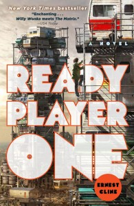 Ready-Player-One-Paperback-Cover