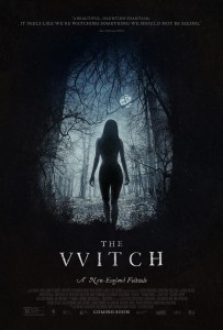 The-Witch-cartel