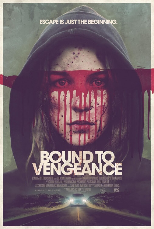 bound_to_vengeance_poster