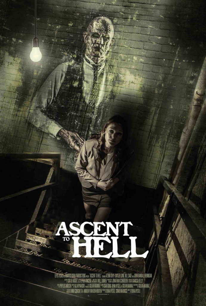 Ascent-to-Hell-Dena-Hysell-Movie-Poster