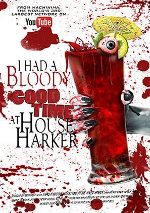 House-Harker_poster