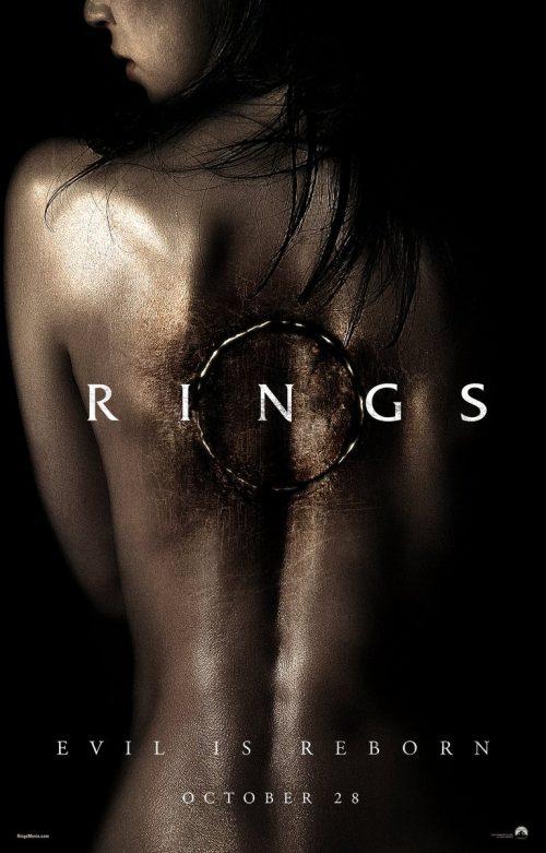 rings poster 2