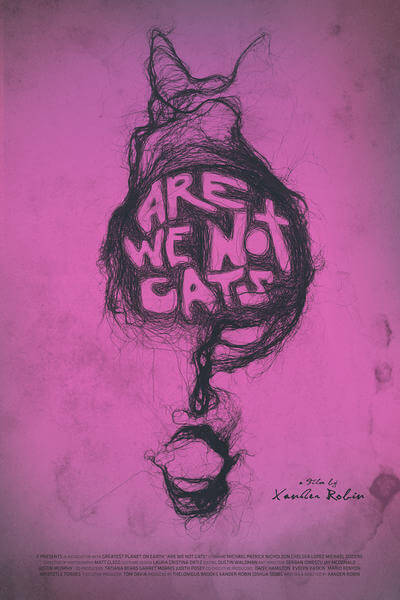 are-we-not-cats