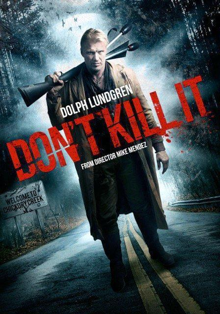 don_t_kill_it