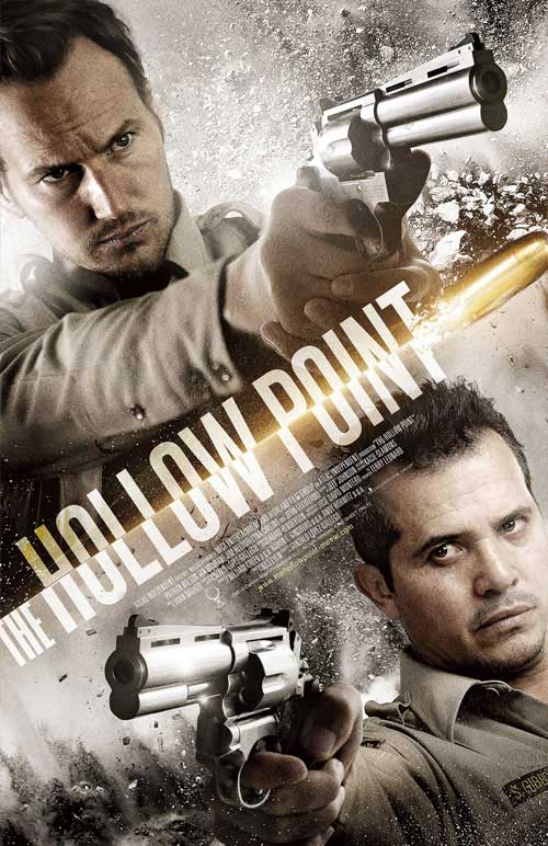 poster_hollow_point