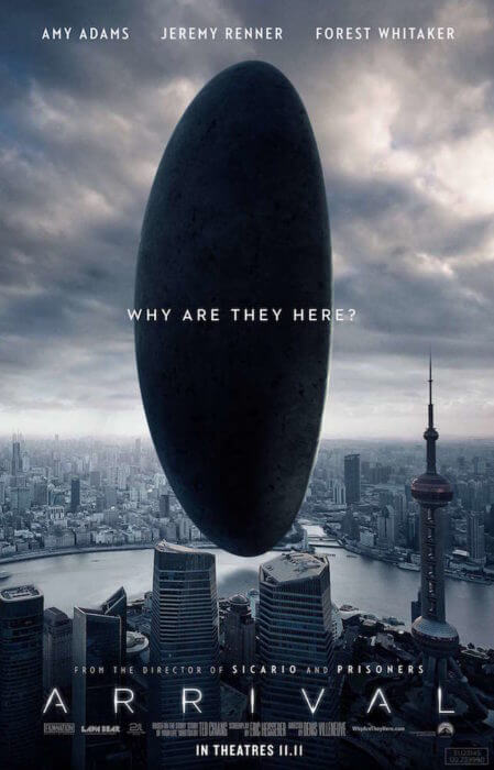 arrival-poster-01