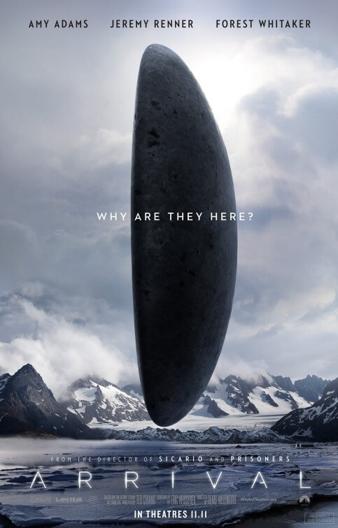 arrival-poster-02