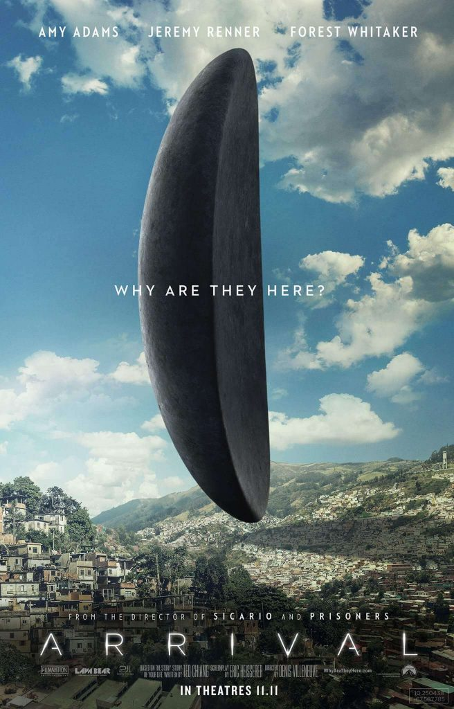 arrival-poster-03