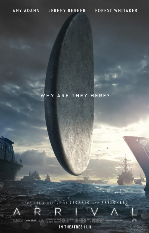 arrival-poster-04