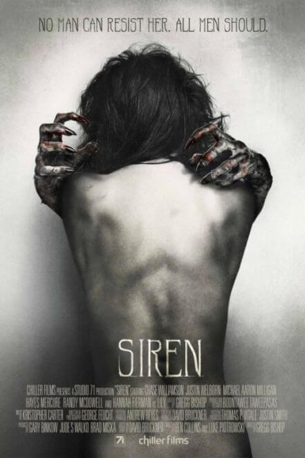 siren-cartel