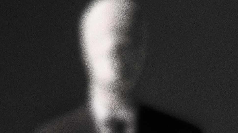 beware-the-slendermanheader