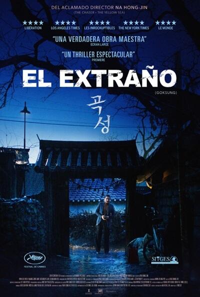 el-extrano