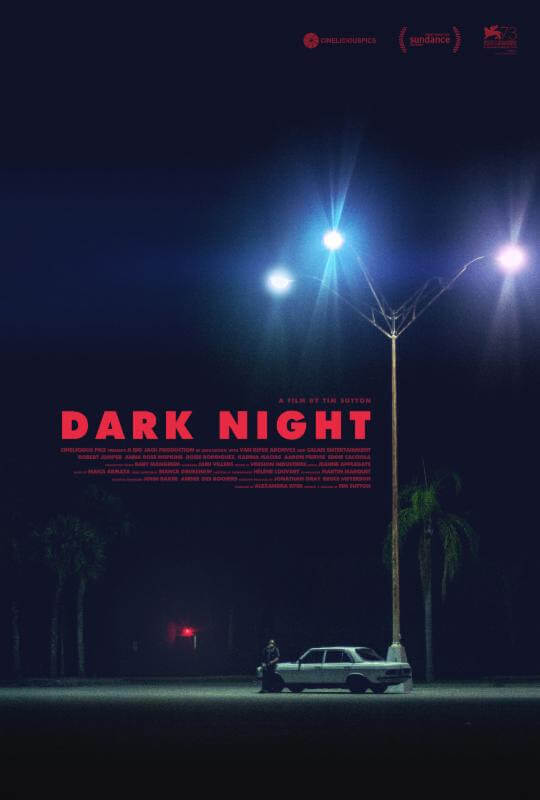 dark-night-poster
